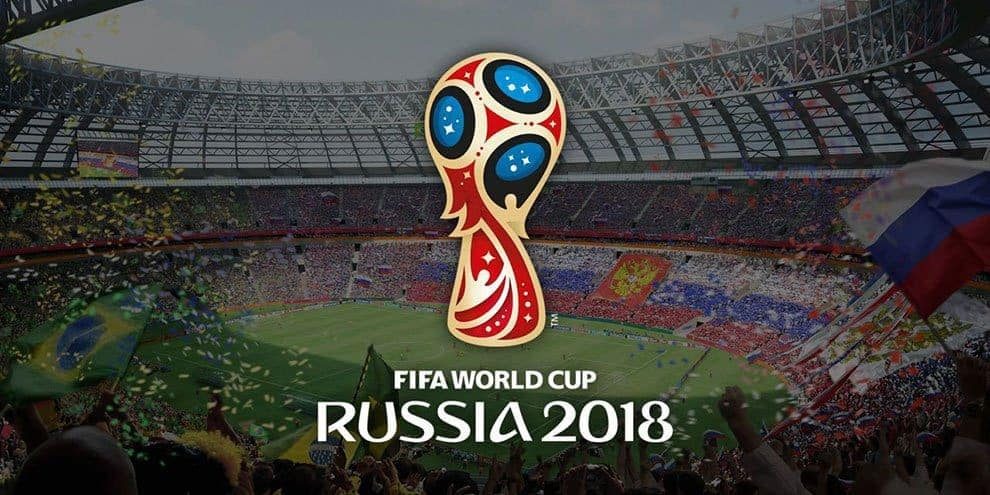 football world cup 2018 461673 - Pre-World Cup 2018 thoughts: Which stars will play? Coaches' risky decisions and pre-tournament atmosphere