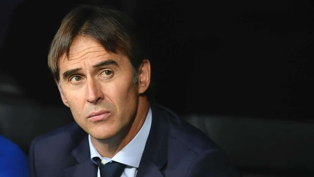 julen lopetegui spain italy wc qualifiers fx1g17qej0qa1vju4bop7kfl5 - Real Madrid save two million euros on Lopetegui