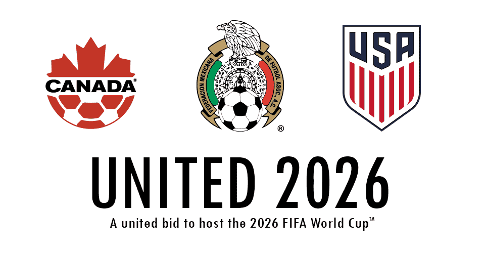 world cup 2026 - world cup 2026