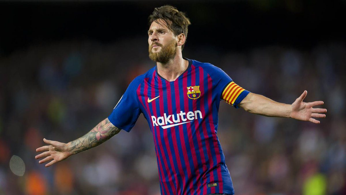Barcelona Vs Alaves 3 0 All Goals And Highlights Video Vbet News