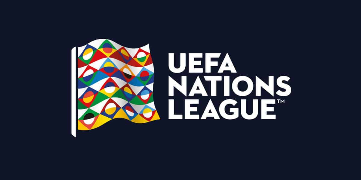 Georgia And Armenia First Nations League Winners So Far
