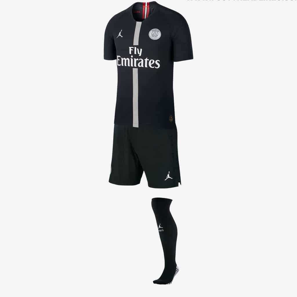 Jordan-psg-18-19-champions-league-kits-5