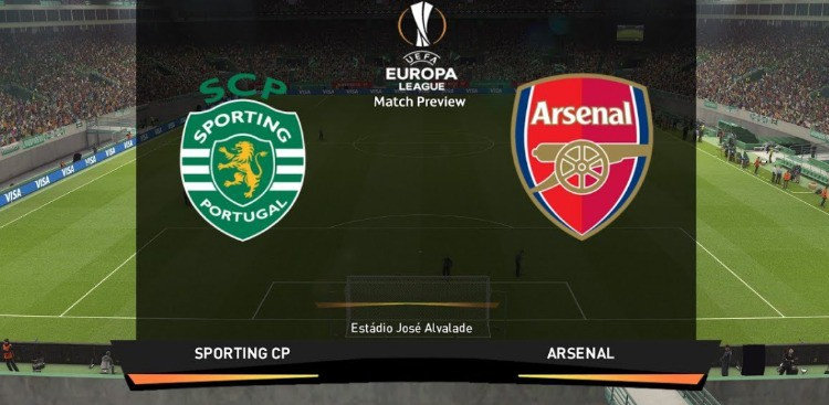 Facts Arsenal Have Never Won In Five Uefa Visits To Portugal Vbet