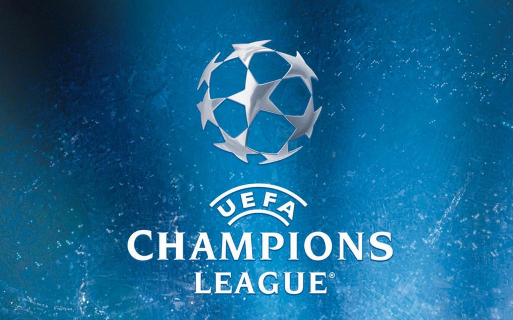 UEFA to select host country for 2021 Champions League final