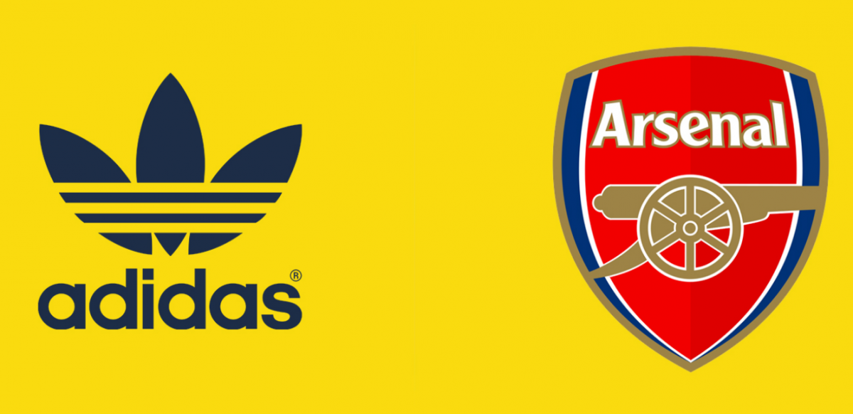 save off 9dbde 0b2ac Adidas to release special edition Arsenal kit - Vbet News