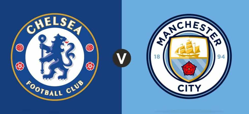 Carabao Cup Final Chelsea Vs Manchester City Match Preview