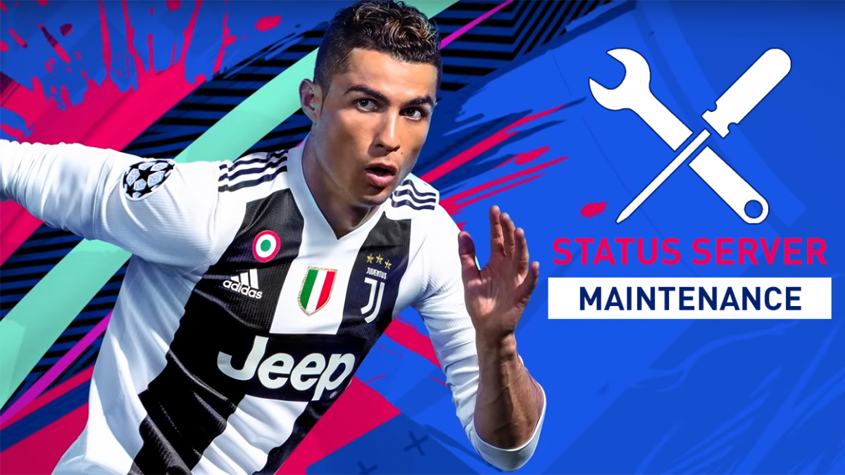 FIFA 19 Server Status: How to check if the FIFA 19 is down - Vbet News
