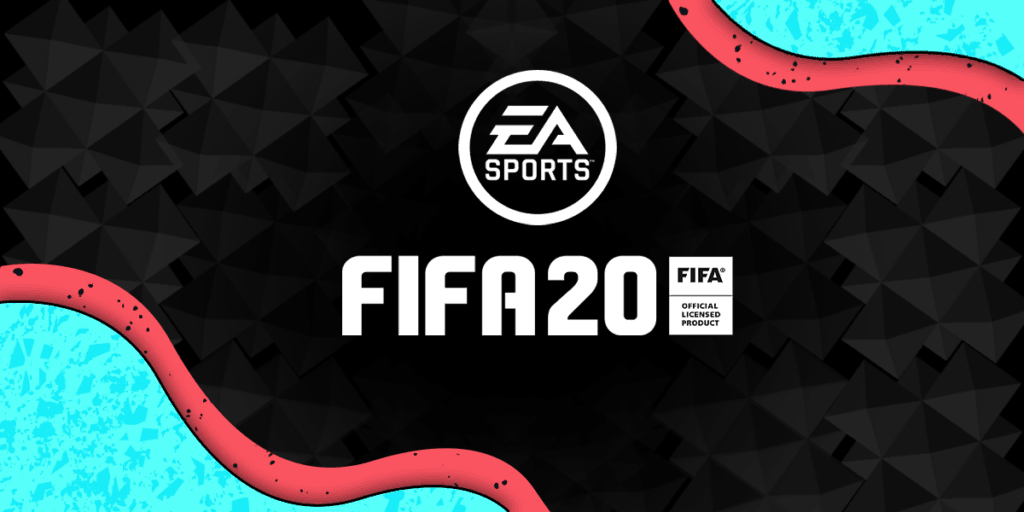 FIFA 20 Career Mode transfer budgets have been leaked - Vbet
