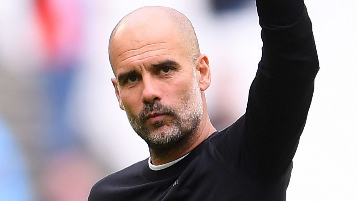 Manchester City have avoided a transfer ban after being