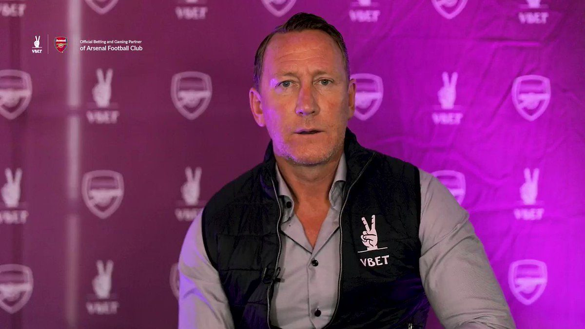 Ray Parlour makes prediction for Wolves vs Arsenal