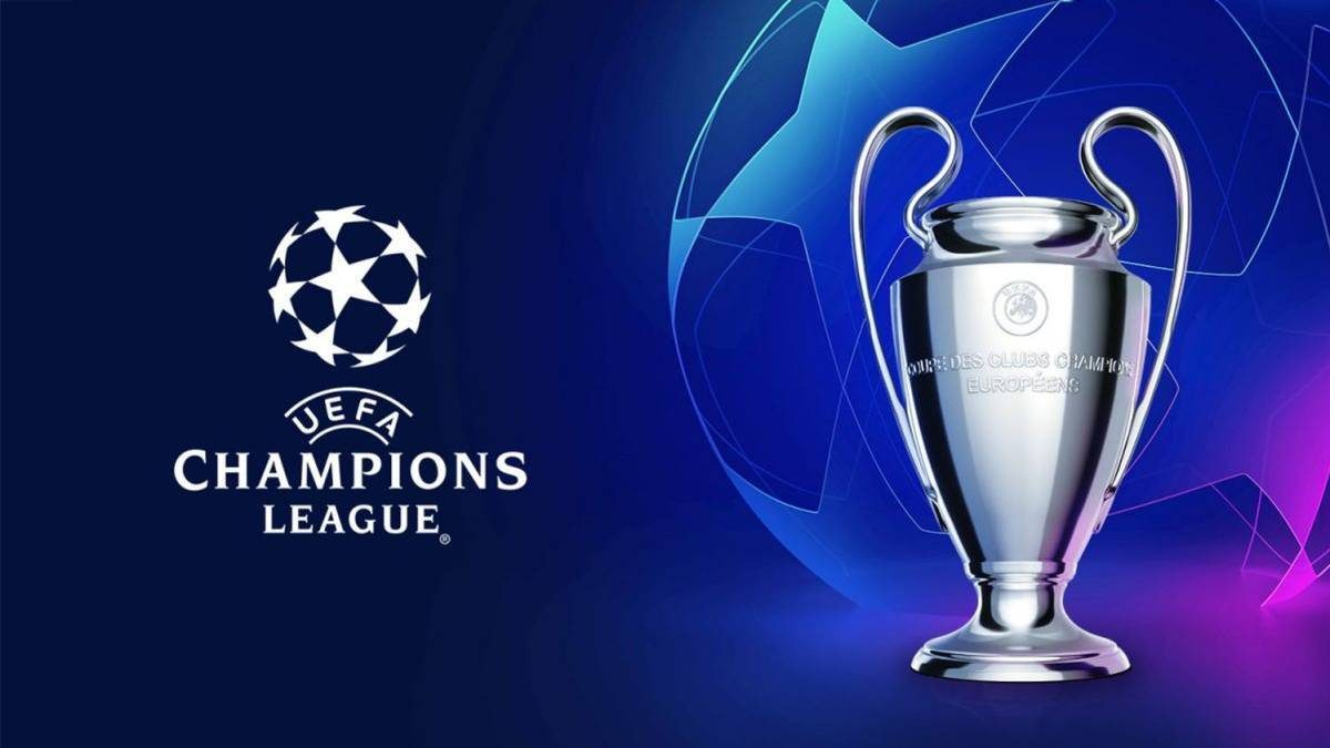 Uefa Champions League 1 8 Finals Draw Results Chelsea To Face Bayern Munich Guardiola To Return Spain