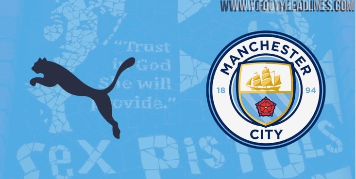 Leaked Manchester City 20 21 Home Away And Third Kit Designs