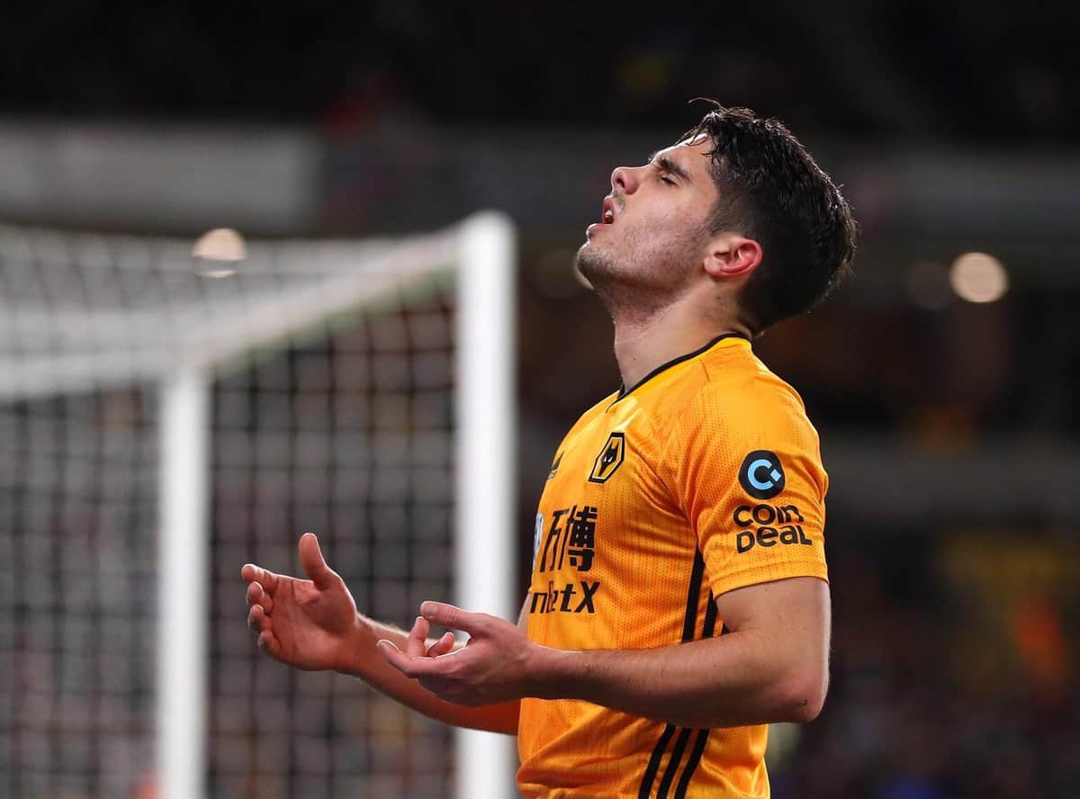 """You have 24 hours to apologise"""". Wolves fans react to Pedro Neto's comments about his future"""