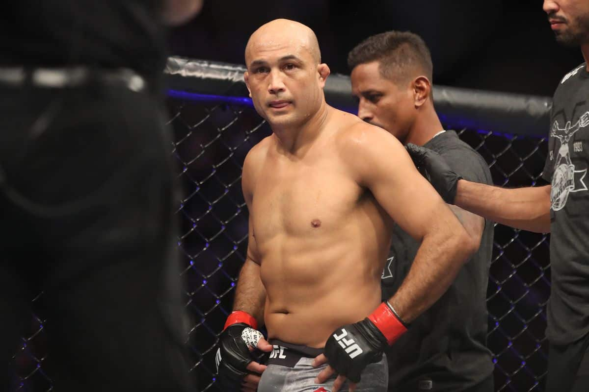 Top 5 Richest Mma Fighters In The World 2020