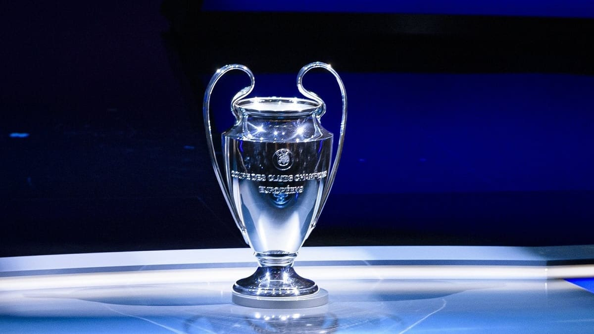 BREAKING: Champions League to return on August 7