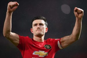 Six undroppable Manchester United players to face Liverpool this Sunday