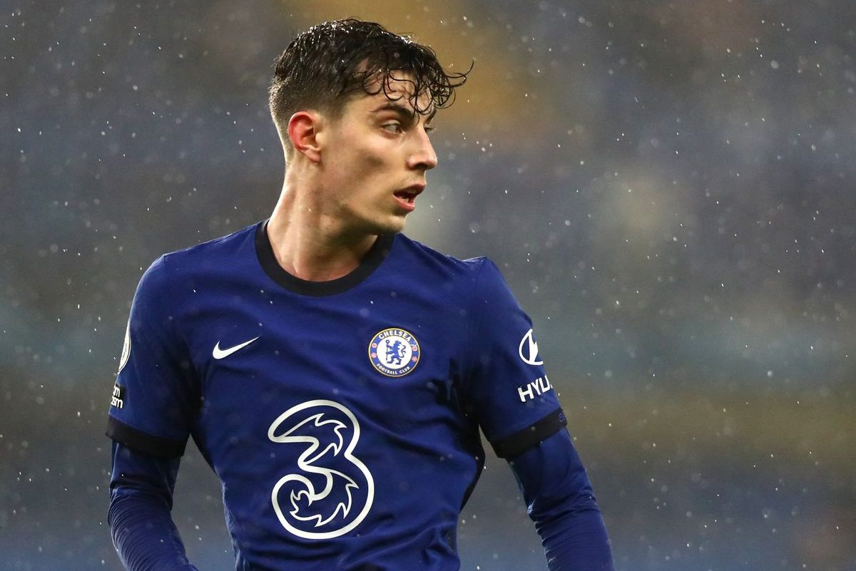 Chelsea handed double injury boost ahead of Southampton clash