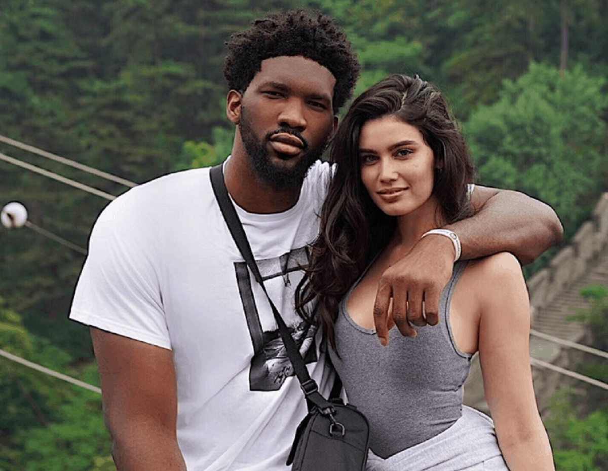 NBA All Star 2021. Who are the NBA stars currently dating