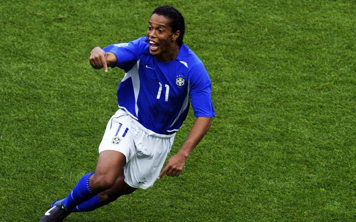 Best World Cup goals Ever In Football History