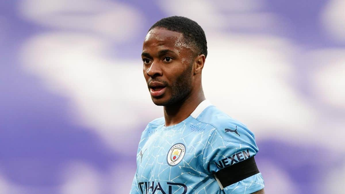 How Manchester City players reacted to the clubs announcement of the withdrawal from European Super League