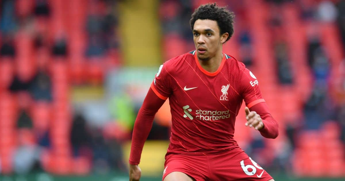 Gareth Southgate speaks out on Trent Alexander-Arnold amid naming him in provisional EURO 2020 squad