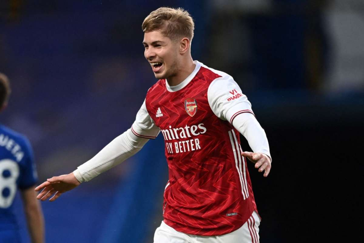 Fabrizio Romano confirms three Arsenal players will leave the club, while youngster will sign new contract