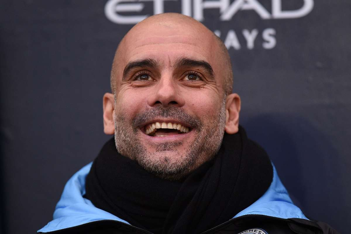 Manchester City handed contract boost as three extensions announced