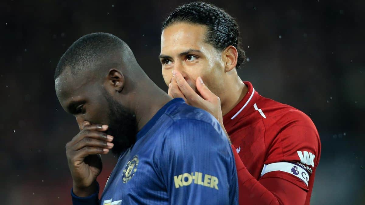 'What a duel that will be', Former football star makes Liverpool vs. Chelsea prediction