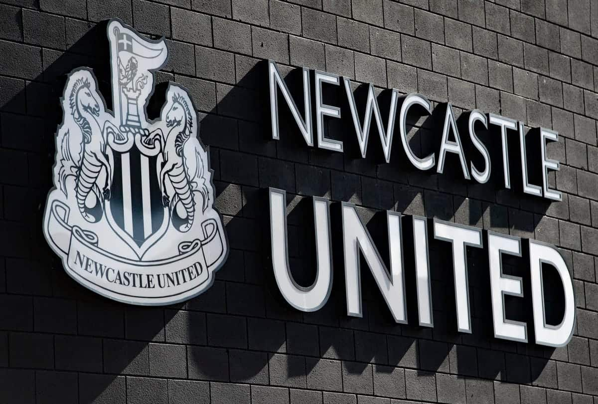 How Newcastle United's Saudi Arabian takeover can change the club, comparing to Manchester City