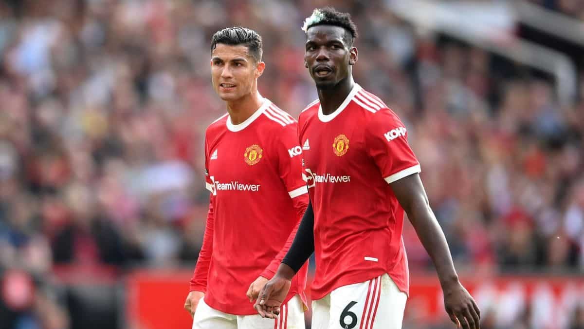 Premier League: Manchester United predicted line up vs Leicester City